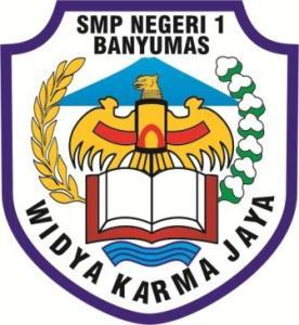 SMP NEGERI 1 BANYUMAS
